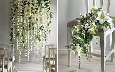 easter-lilies-altar-backdrop